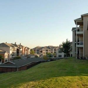 Blu Corporate Housing of Austin Texas Rental 9834324 18