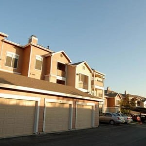 Blu Corporate Housing of Austin Texas Rental 9834324 19