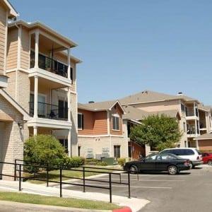 Blu Corporate Housing of Austin Texas Rental 9834324 20