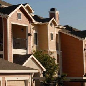 Blu Corporate Housing of Austin Texas Rental 9834324 21