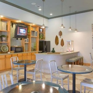 Blu Corporate Housing of Austin Texas Rental 9834324 22