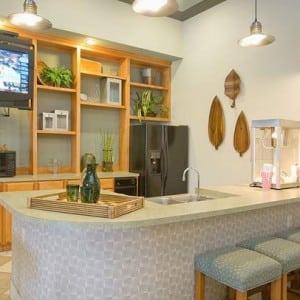 Blu Corporate Housing of Austin Texas Rental 9834324 23