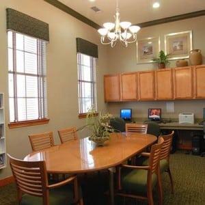 Blu Corporate Housing of Austin Texas Rental 9834324 24