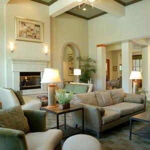 Blu Corporate Housing of Austin Texas Rental 9834324 25
