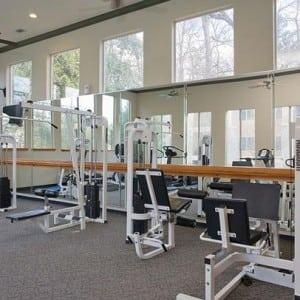 Blu Corporate Housing of Austin Texas Rental 9834324 3