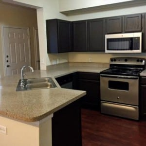 Blu Corporate Housing of Austin Texas Rental 9834324 5