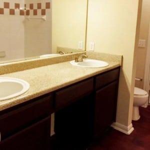 Blu Corporate Housing of Austin Texas Rental 9834324 6