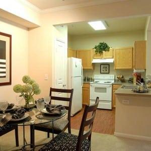 Blu Corporate Housing of Austin Texas Rental 9834324 7