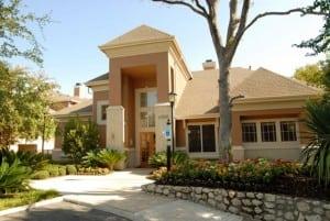 Blu Corporate Housing of Austin Texas Rental 9834324 8
