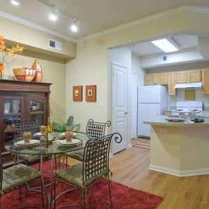 Blu Corporate Housing of Austin Texas Rental 9834324 9