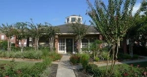 Blu Corporate Housing of Beaumont Texas 7
