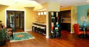 Blu Corporate Housing of Beaumont Texas 8