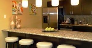 Blu Corporate Housing of Beaumont Texas 9