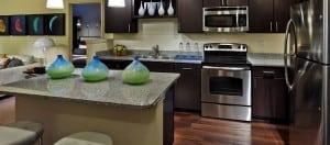 Blu Corporate Housing of Birmingham Alabama 398211 1