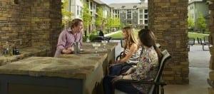 Blu Corporate Housing of Birmingham Alabama 398211 3