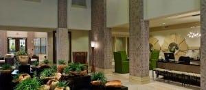 Blu Corporate Housing of Birmingham Alabama 398211 8