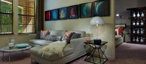 Blu Corporate Housing of Birmingham Alabama 398211 9