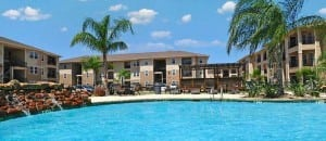 Blu Corporate Housing of Corpus Christi 3
