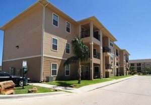 Blu Corporate Housing of Corpus Christi 5