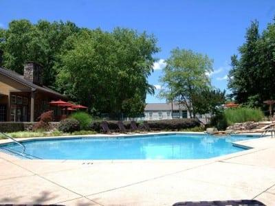 Blu Corporate Housing of Huntsville 93332 1