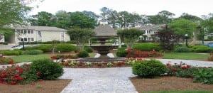 Blu Corporate Housing of Huntsville 93332 2