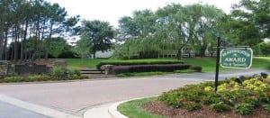 Blu Corporate Housing of Huntsville 93332 4