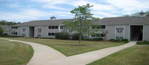 Blu Corporate Housing of Huntsville 93332 5
