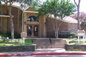 Blu Corporate housing Irving TX 1
