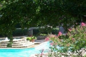 Blu Corporate housing Irving TX 2