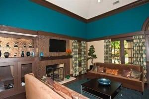 Blu Furnished Housing Irving TX 1