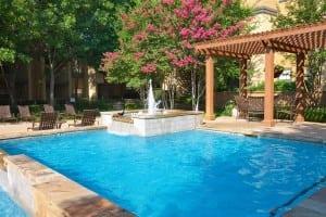 Blu Furnished Housing Irving TX 10