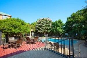 Blu Furnished Housing Irving TX 11