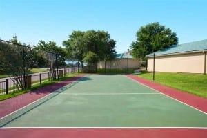 Blu Furnished Housing Irving TX 12