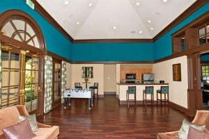 Blu Furnished Housing Irving TX 16