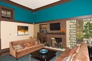 Blu Furnished Housing Irving TX 17