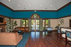 Blu Furnished Housing Irving TX 2