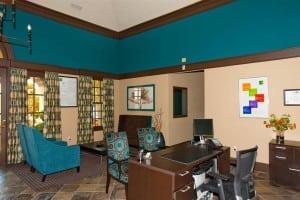 Blu Furnished Housing Irving TX 3