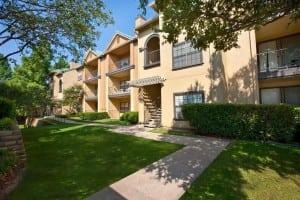 Blu Furnished Housing Irving TX 5