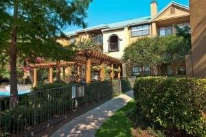 Blu Furnished Housing Irving TX 6