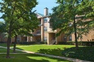 Blu Furnished Housing Irving TX 7