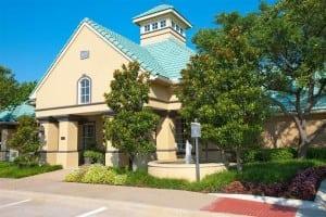 Blu Furnished Housing Irving TX 8