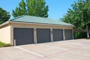 Blu Furnished Housing Irving TX 9