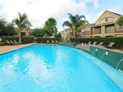 Brownsville Corporate Apartment 8743 Blu Corporate Housing 1