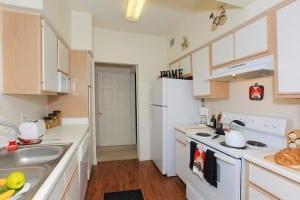 Brownsville Corporate Apartment 8743 Blu Corporate Housing 10