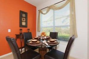 Brownsville Corporate Apartment 8743 Blu Corporate Housing 11