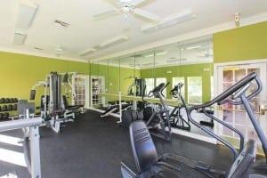 Brownsville Corporate Apartment 8743 Blu Corporate Housing 13