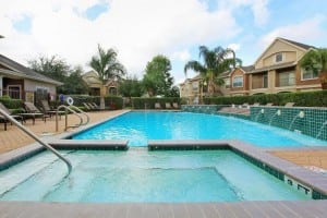 Brownsville Corporate Apartment 8743 Blu Corporate Housing 14