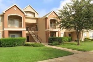 Brownsville Corporate Apartment 8743 Blu Corporate Housing 3