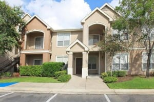 Brownsville Corporate Apartment 8743 Blu Corporate Housing 5