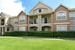 Brownsville Corporate Apartment 8743 Blu Corporate Housing 6